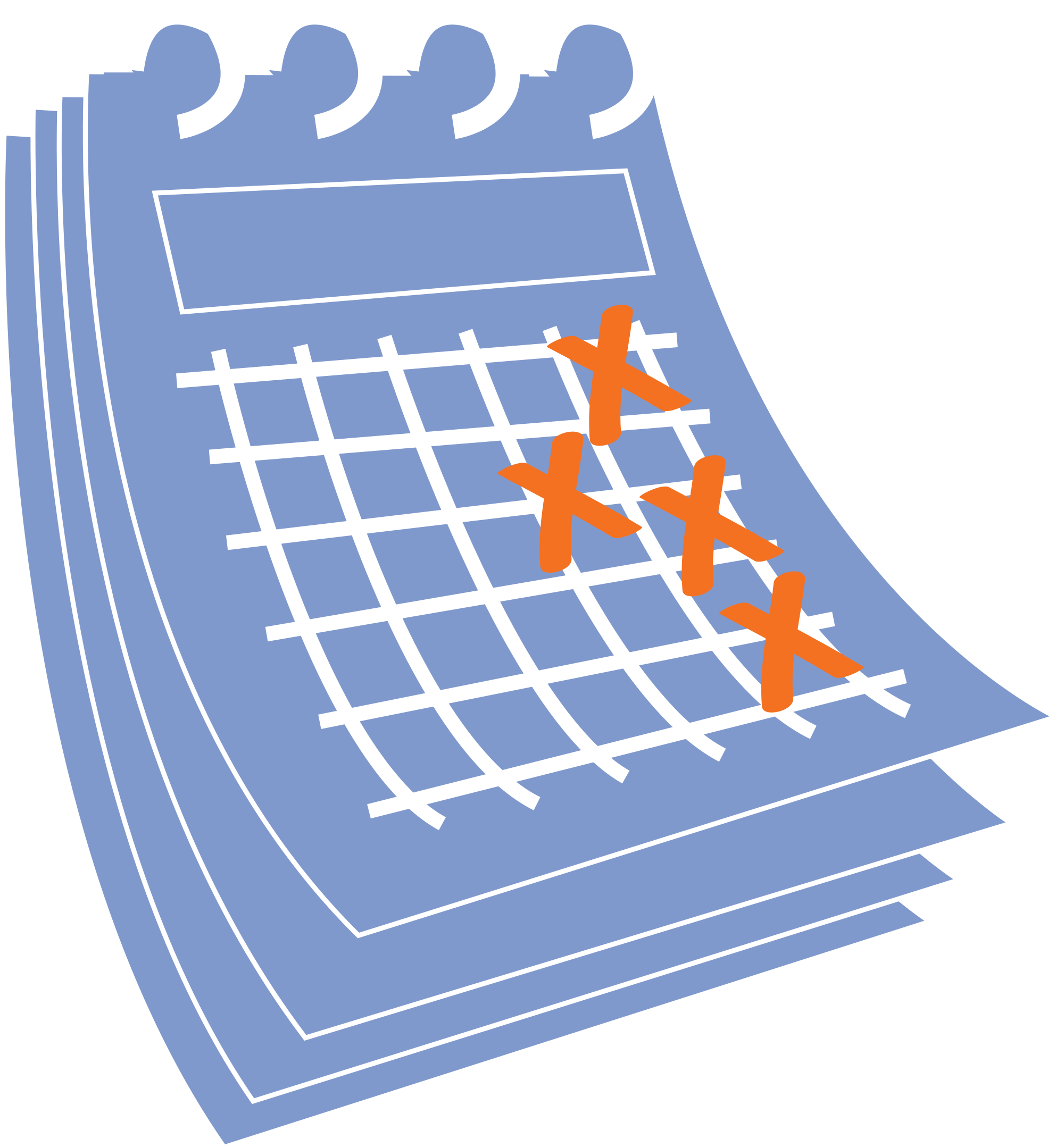 2000px-Blue_calendar_icon_with_dates_crossed_out